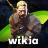Logo app3