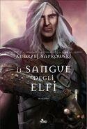 Il-sangue-degli-elfi-cut