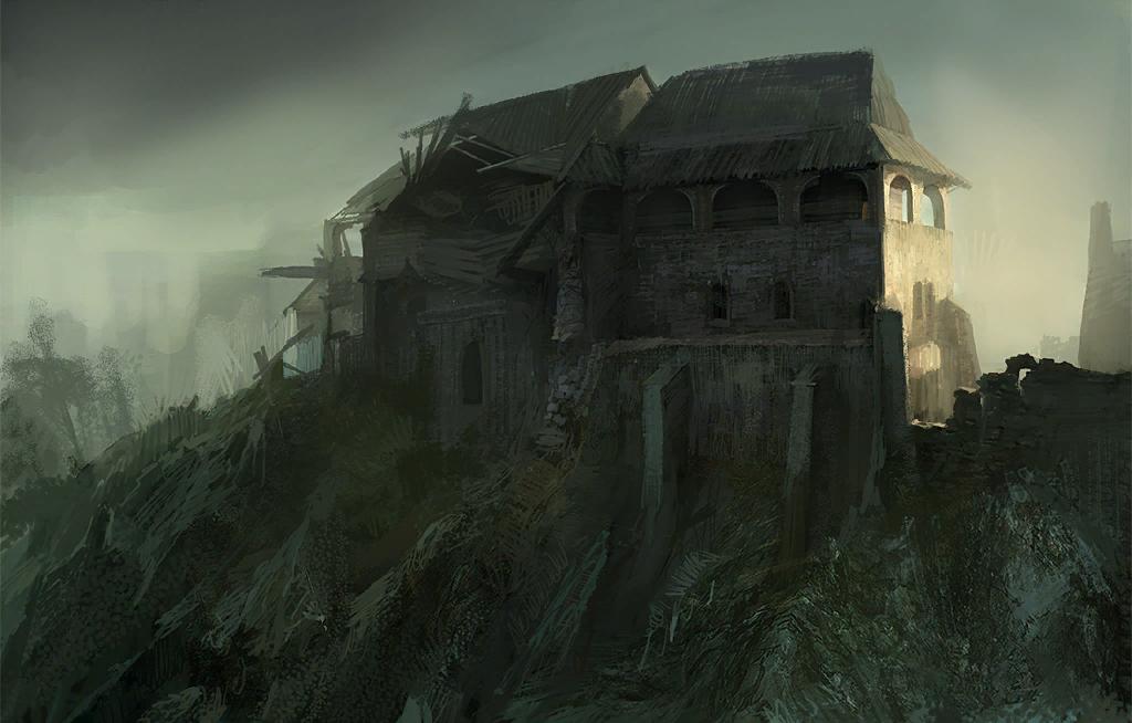 Antico Castello