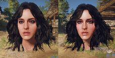 Yen face eurogamer 2