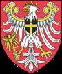 COA Redania Radovid IV sceptre.png