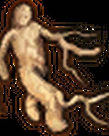 Substances Mandrake root.png