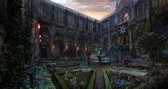 The-Witcher-3-Concept-4