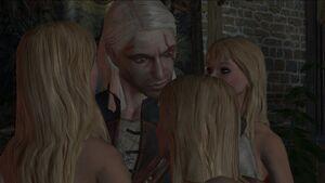 Scenes Geralt with vampiresses.jpg