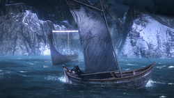 Tw3 boat on the sea.png