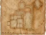 Castello reale di Vizima