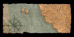 Il Grande Mare