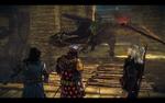 Dragon-01
