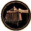 Luoghi icona 2