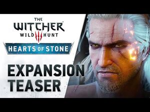 The_Witcher_3-_Wild_Hunt_-_Hearts_of_Stone_(expansion_teaser)