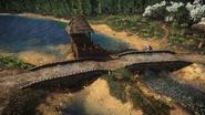 Ponte del Canto dolente