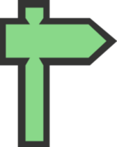 Tw3 icon signpost.png