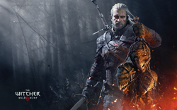 The witcher 3 wallpaper.png