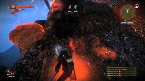 Walkthrough The Witcher 2 HD - Part 49 - The Harpy Contract - Chapter 2