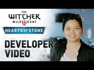The_Witcher_3-_Wild_Hunt_-_Hearts_of_Stone_Developer_Video