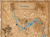 Valle di Kaer Morhen