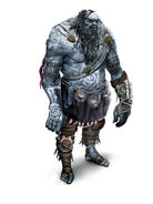 Tw3 ice giant concept art
