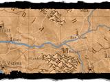 Pontar (fiume)