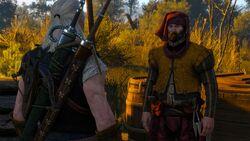 Tw3 merchant nilfgaardian camp 3