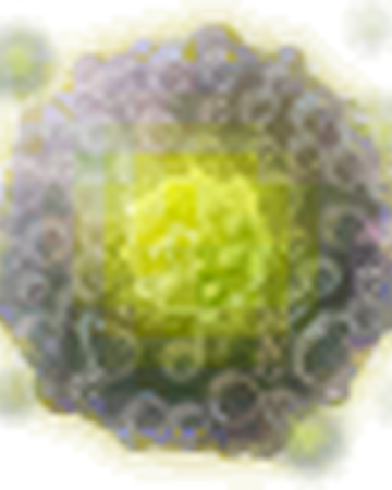 Tw2 mutagen basic enhancement.png