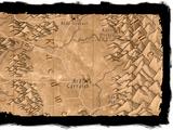 Montagne dei Gheppi