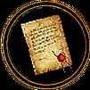 Missioni icona 2
