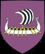 COA Skellige purple.png