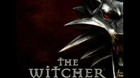 The_Witcher_Soundtrack_-_Elaine_Ettariel