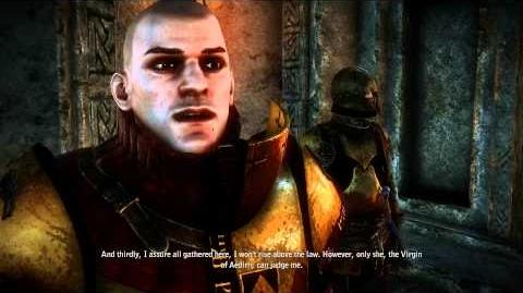 The Witcher 2 Gameplay - Part 19 - Chapter 2