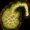 Ghiandole velenose