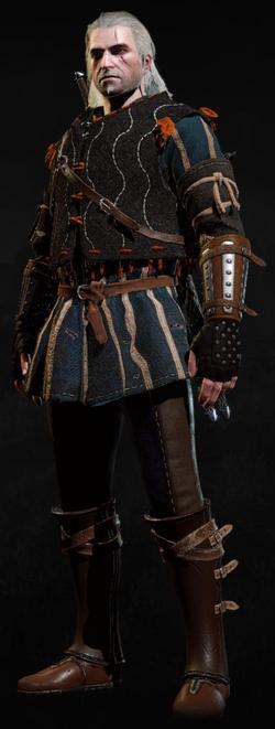 Tw3 armor ard skellig aketon.png