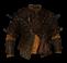 Tw2 armor robustleatherjacket.png
