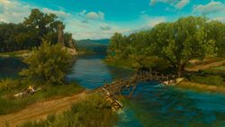 Tw3 baw pittapatte river crossing (1)