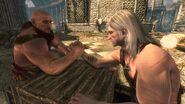 Tw2 screenshot Numa armwrestle