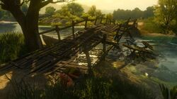 Tw3 baw pittapatte river crossing (2)