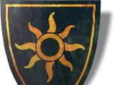 Impero di Nilfgaard