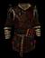 Tw2 armor draugarmor.png