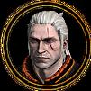 Personaggi icona 2