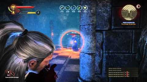 Witcher_2_-_Secret_Boss_Guide!