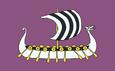 Flag Skellige purple.png