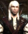 Geralt tw1