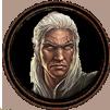 Saga characters icon.png