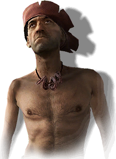 Tw2 journal Marcus.png