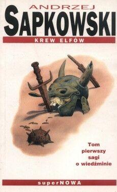 Krew elfow 1.jpg