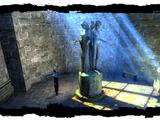 Altare di Melitele