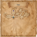 Map Outskirts crypt