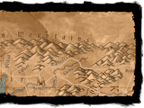 Montagne del Drago