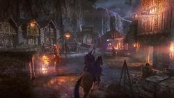 Tw3 town screenshot 1.png