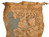 Regni Settentrionali