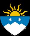 Possibile stemma di Mag Turga